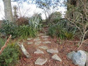 disco and garden 065